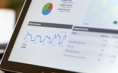 Why SEO is Essential for Business Success