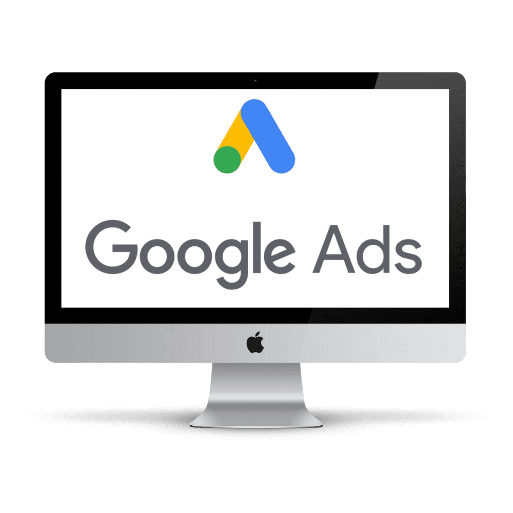 search-engine-advertising
